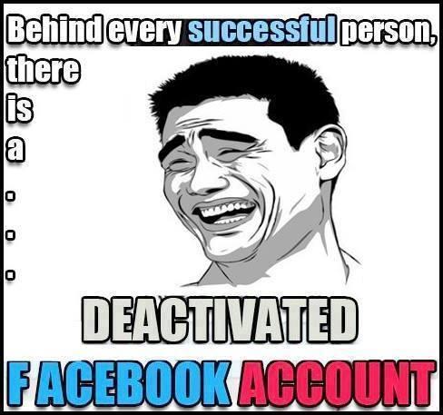 succesful